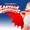 Captain Underpants Creator Dav Pilkey And The First Epic Movie!
