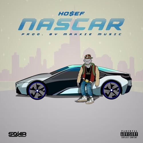 Nascar (Produced By MahxieMusic)