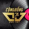 Co Em Cho Fulll (LinhKem) DJ TX Remix