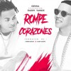 La Rompe Corazones - DADDY YANKEE FT. OZUNA - Kevo DJ. [AcpFilterTurro]