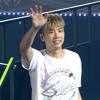 [JABFAN] 20170604 2PM Concert '6Nights' - Tik Tok