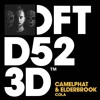 CamelPhat - Elderbrook - Cola - BBC RADIO 1 Hottest Record In the World - Defected Records