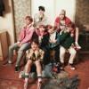Embarrassed BTS Nightcore (I guess)
