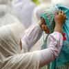 Islamic Song Bangla - Subhanallah By Islamic Radio Bangla - YouTube.MP4