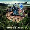 Torog - Under The Mountain [165] (VA Machine Vs Wild / Atomes Music)