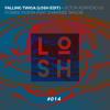 Falling TWIGA (LOSH Edit #014) - Victor Porfidio vs Robbie Rivera feat Shawnee Taylor