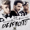 Despacito ( Little Of Sparta Remix )