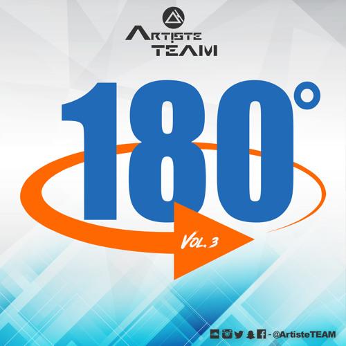 180 (Episode 3)