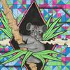 [OUTTA034] Maynix - A Koala Was Sitting On A Tree Smoking Trees