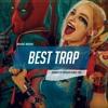 Trap Music Mix 2016 ☢ Suicide Squad Trap ☢ Trap  Bass  Best EDM