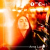 Diplo & Friends Guest Mix - Anna Lunoe