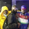 Drake - Sacrifices ft. Young Thug - (Doxstyle)
