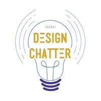 Design Chatter Episode 1: Henry Gordon-Smith