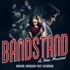 """Nobody"" - Bandstand"