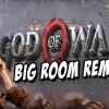 God Of War (Remix)Special Movie Music