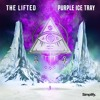 The Lifted - Purple Ice Tray