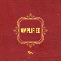 Tobu - Amplified