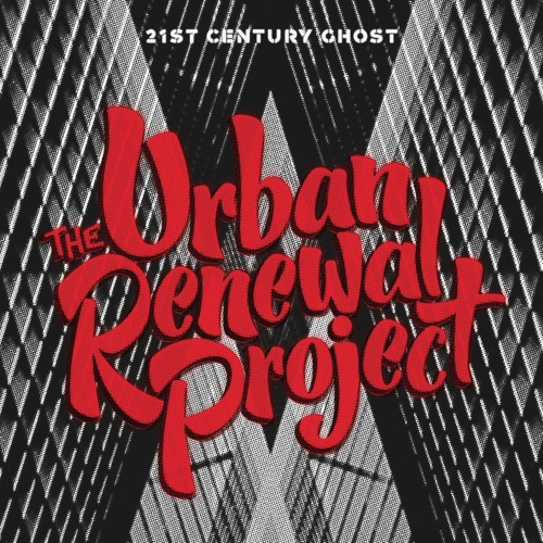 """The Urban Renewal Project - """"Road To Victory"""" (Ft. Hugh Augustine & Alex Nester)"""