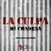 """"""" La Culpa. Mi Condena """" - Mensaje del Pastor Ale Gomez - 04-06-2017"""