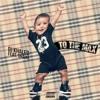 DJ Khaled Ft. Drake - To The Max PLAID MIX