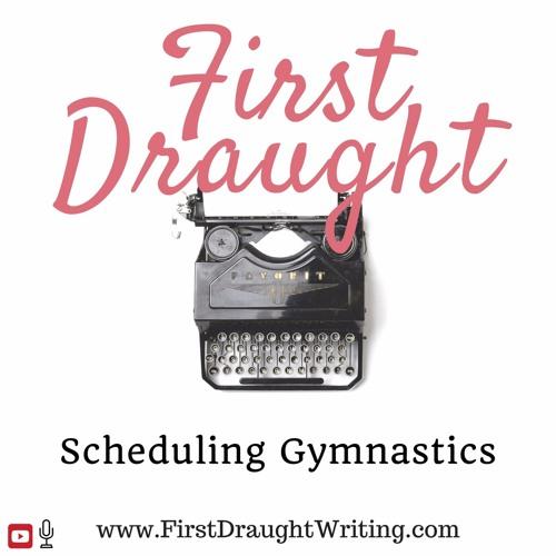 Scheduling Gymnastics