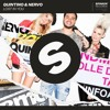 Nervo & Quintino - Lost In You [BADWOLF remix] - FREE DOWNLOAD