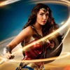 No Mans Land - Wonder Woman - Rupert Gregson - Williams
