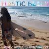 Plastic Beach (Prod. WhoDunnit)