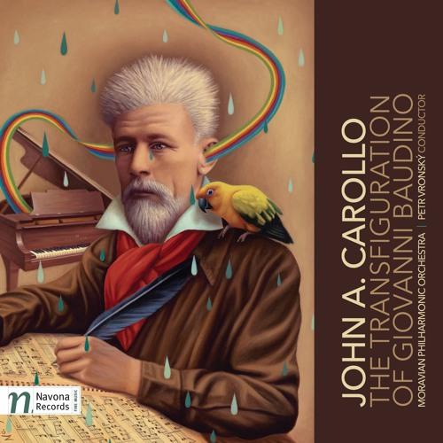 John A. Carollo: Let Freedom Ring