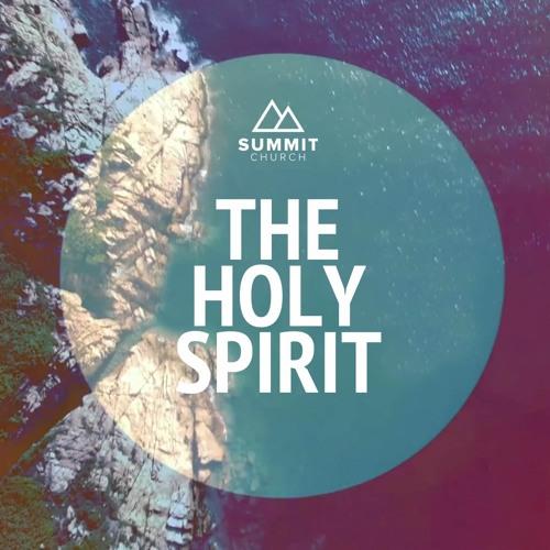 Holy Spirit Podcast