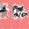 Pink Panda Lyrics