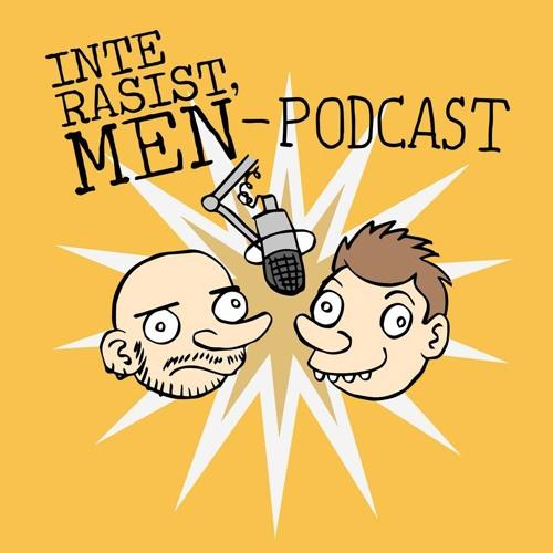 IRM-podcast Ett litet meddelande om fördröjning