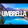 Umbrella (Remix For Shuffle Dance) (Better Audio)