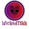 WickedTekk - Sehnsucht nach Liebe..