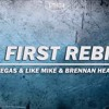 Jones & Stephenson - The First Rebirth (Dimitri Vegas & Like Mike Remix)[FREE DOWNLOAD]