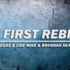 Jones & Stephenson - The First Rebirth (Dimitri Vegas & Like Mike Remix)[FREE DOWNLOAD]