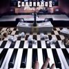 Annuel Aa Lito Kirino Ft Yomolamorte Coronamos Rmx Artillerymusic Mp3