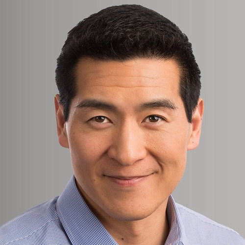 Tim Chang on the Rise of Transformational Tech