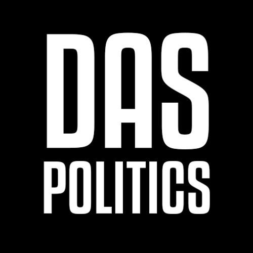 S1 EP9 POLITICS