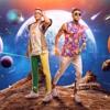 סטטיק ובן אל תבורי - Tudo Bom - Instrumental / Karaoke Remake (Static and Ben El Tavori)