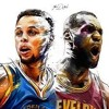Lil GT and YoungR$chTron - Curry VS LeBron