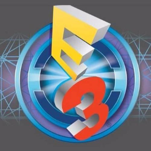 Aflevering 18: De Pre-E3 Extravaganza 2017