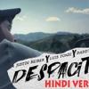 Despacito-Hindi Version By Karan Nawani