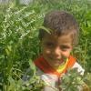 Download خالد الجليل -  قل ياعبادي الذين أسرفوا على أنفسهم لا تقنطوا من رحمة الله Mp3