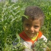 Download تلاوة مؤثرة للشيخ خالد الجليل من  _ سورة غافر _ وقال فرعون ذروني أقتل موسى Mp3