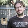 EP36 - Tony Rehagen (Writer - Journalist) - Conversations with Calcaterra