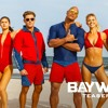 Baywatch (2017) - Full Soundtrack