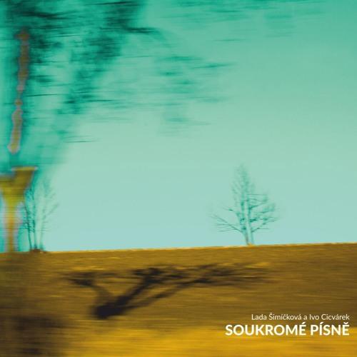 Soukromá píseň (CD Soukromé písně, 2017)