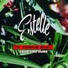 Estelle ft. Tarrus Riley - Love Like Ours | Reggae Gold 2K17.mp3