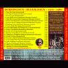BUFFALO SUN - WORLD OF SONG - (UNRELEASED TRACK) - 2.45